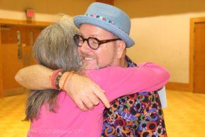 img_1910-hugging-janie-lou-goodbye